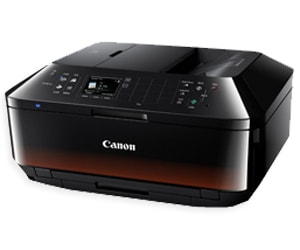 CANON MX922 WIA DRIVERS DOWNLOAD (2019)