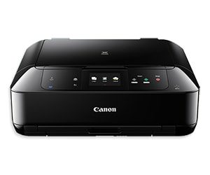 Canon Printer Software Download