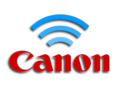 Canon IJ Network Scanner Selector EX (Windows/Mac OS)