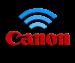 Canon PIXMA MP640R Series Drivers