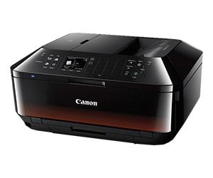 Canon PIXMA MX922 Scanner
