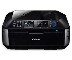 Canon Printer PIXMA MX882