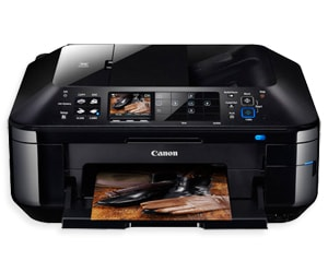 Canon Printer PIXMA MX885