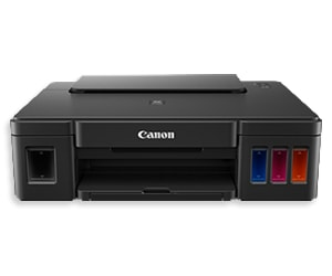 Canon Printer PIXMA G1400