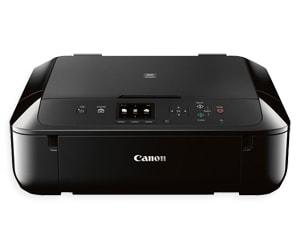 Canon Printer PIXMA MG5720