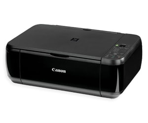 Canon Printer PIXMA MP280