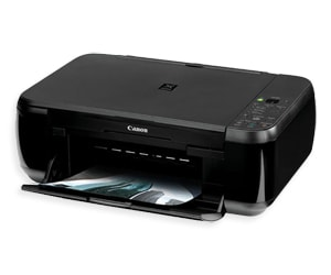Canon PIXMA MP280 Scanner Drivers – Canon Printer Drivers