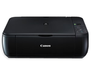 Canon Printer PIXMA MP282