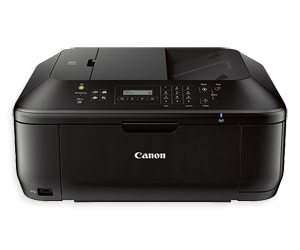 Canon Printer PIXMA MX452