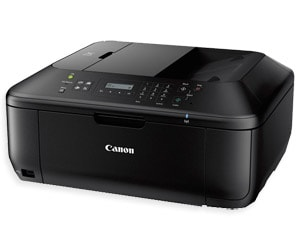 Canon Printer PIXMA MX455
