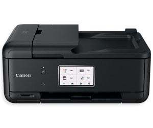 Canon Printer PIXMA TR7540