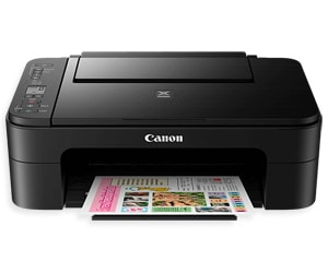 Canon Printer PIXMA TS3151