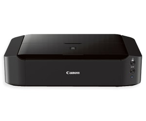 Canon Printer PIXMA iP8720