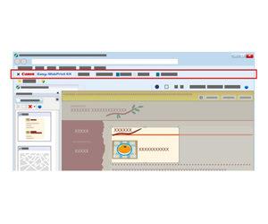 easy web print