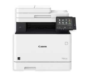 Canon Printer imageCLASS MF735Cdw