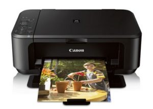 Canon PIXMA MG3220 Wireless Setup – Canon Printer Drivers