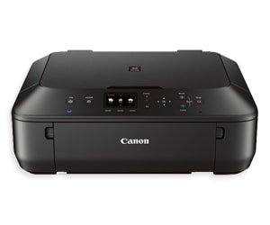 Canon Printer PIXMA MG5520
