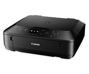 Canon Printer PIXMA MG5550