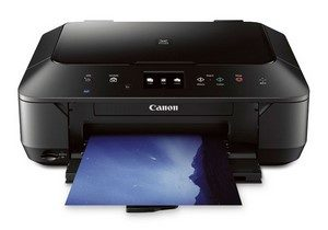 Canon PIXMA MG6620 Wireless