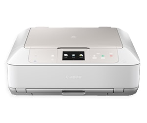 Canon Printer PIXMA MG7550