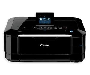 Canon Printer PIXMA MG8120