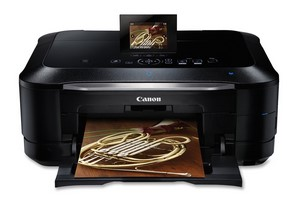 Canon PIXMA MG8220 Wireless