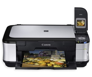 Canon pixma mp560 wireless setup | canon printer drivers.
