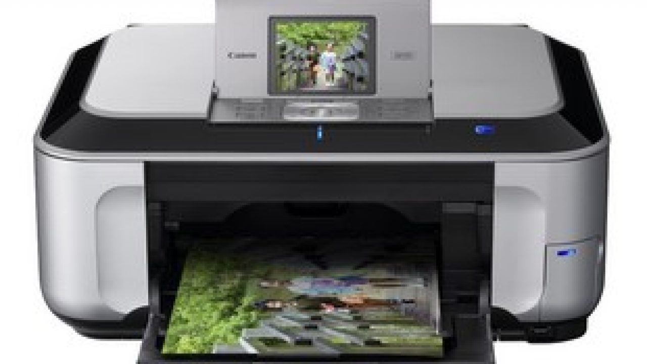 Rose Glen North Dakota ⁓ Try These Canon Mp560 Printer