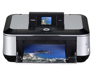 Canon Printer PIXMA MP620