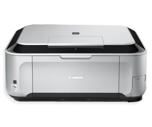 Canon PIXMA MP980 Operating System Compatibility