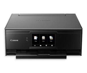 Canon Printer PIXMA TS9120