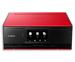 Canon Printer PIXMA TS9155