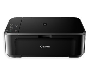 Canon Printer PIXMA MG3650
