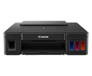 Canon Printer PIXMA G1410