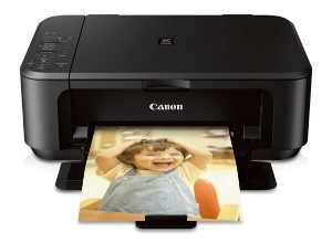 Canon PIXMA MG2200 Series