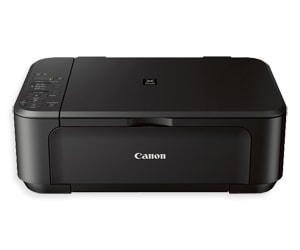 Canon Printer PIXMA MG2220