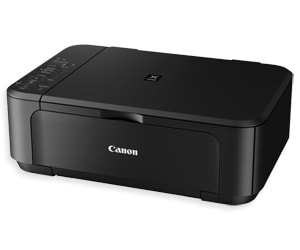 Canon PIXMA MG2220 Scanner