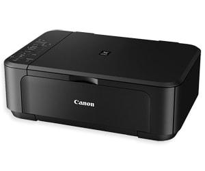 canon printer drivers for mac os sierra