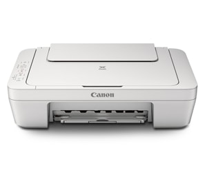 Canon Printer PIXMA MG2520