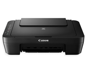 Canon Printer PIXMA MG3020