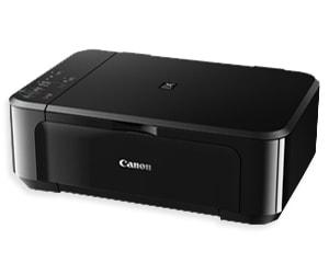 Canon PIXMA MG3620 Scanner