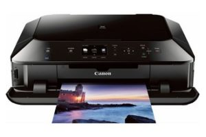 CANON MG5400 SERIES WINDOWS DRIVER
