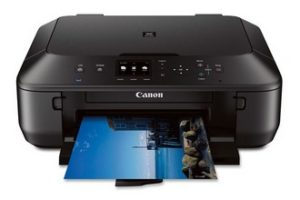 Canon PIXMA MG5600 Series