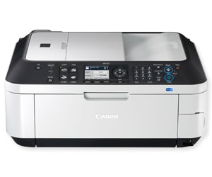 Canon Printer PIXMA MX350