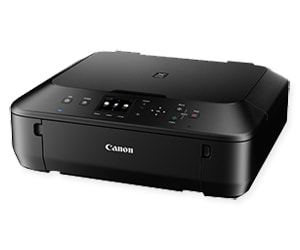 Canon Printer PIXMA MG5640