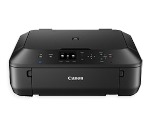 Canon Printer PIXMA MG5650