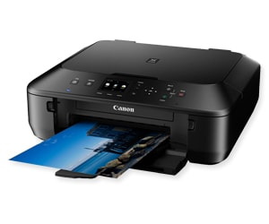 Canon Printer PIXMA MG5660
