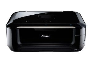Canon PIXMA MG6200 Series