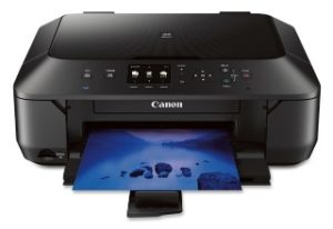 Canon PIXMA MG6400 Series