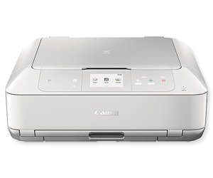 Canon Printer PIXMA MG7720